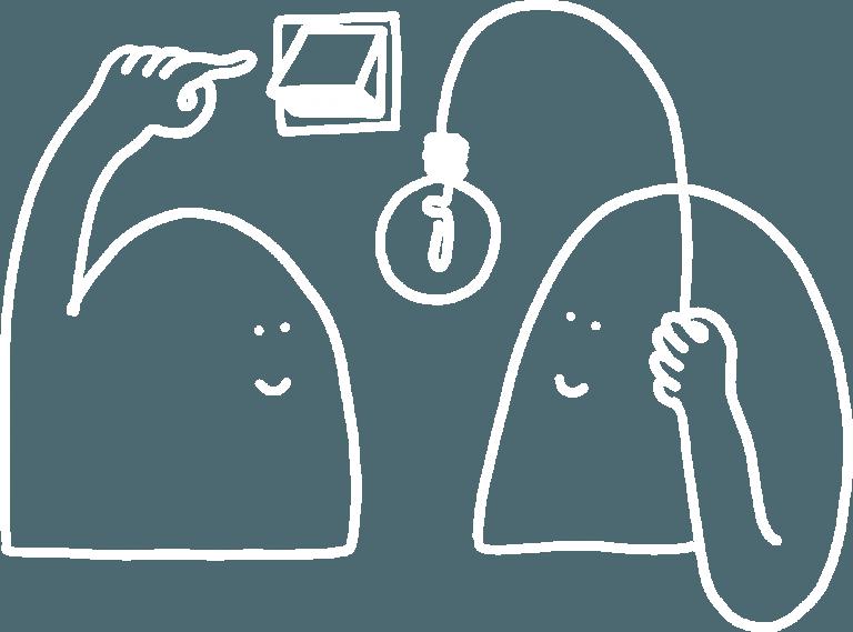 Wie funktioniert eigentlich: Design Thinking